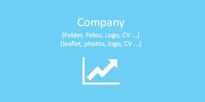 Downloads Company