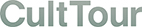 Projekte Beratung CultTour Logo