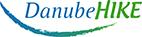 Projekte Beratung Danube Hike