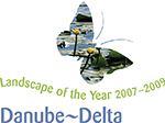 Projekte Beratung Landschaft des Jahres Donaudelta ENG small