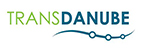 Projekte Beratung TRANSDANUBE Logo