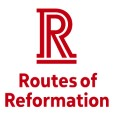 Routes of Reformation LOGO small